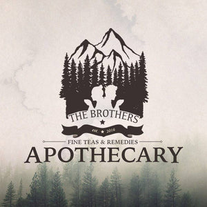 The Brothers Apothecary