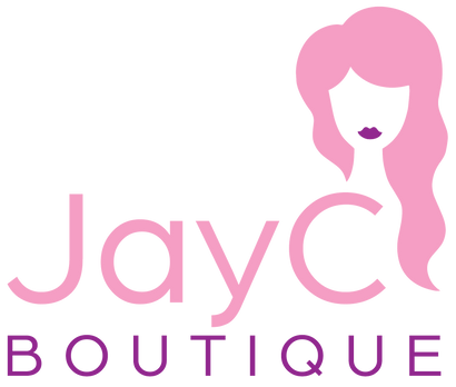 JayCBoutique