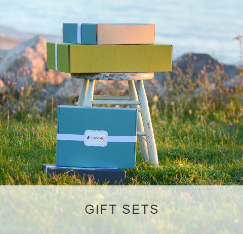 Gift Sets & Gift Cards