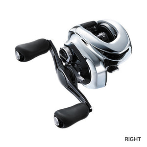 New ANTARES from SHIMANO is debut in Feb '19 !!