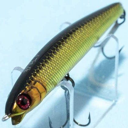 SEIRA MINNOW 70 Floating