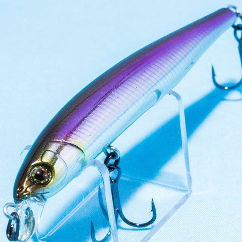 COLTMINNOW 80 SP