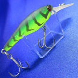 SOUL SHAD 52SP [Used]