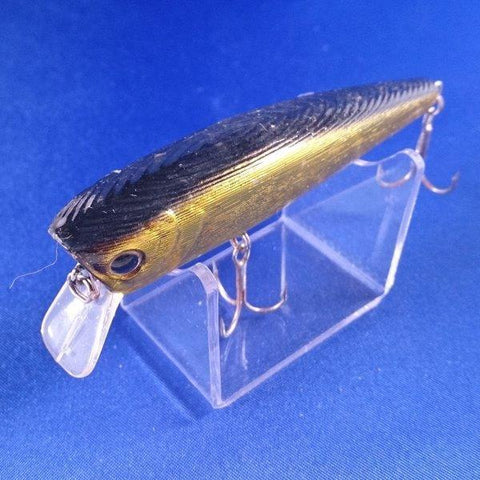 CL MINNOW [Used]