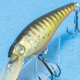 BEVY SHAD 75 SP [Used]