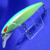 LAYDOWN MINNOW JUST WAKASAGI [Used]