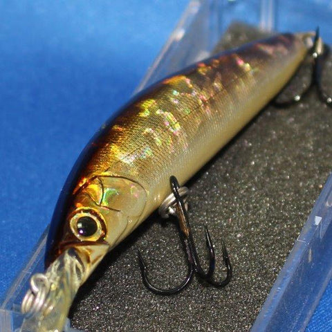 LIP IN BAIT F [Used]
