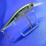 BANK SHAD [Used]