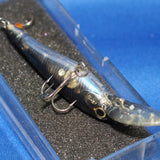 BEVY SHAD 60 SP [Used]