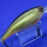 D-SHAD 60 SP [Used]