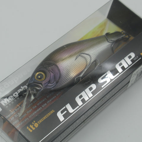 FLAP SLAP [Brand New]