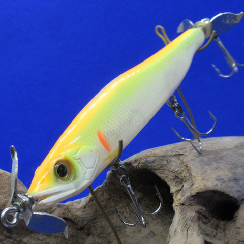SCREW BAIT 110 NS [Used]