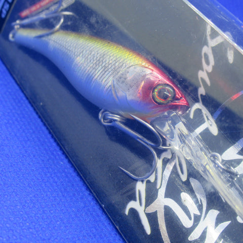 SOUL SHAD 58SP [Brand New]