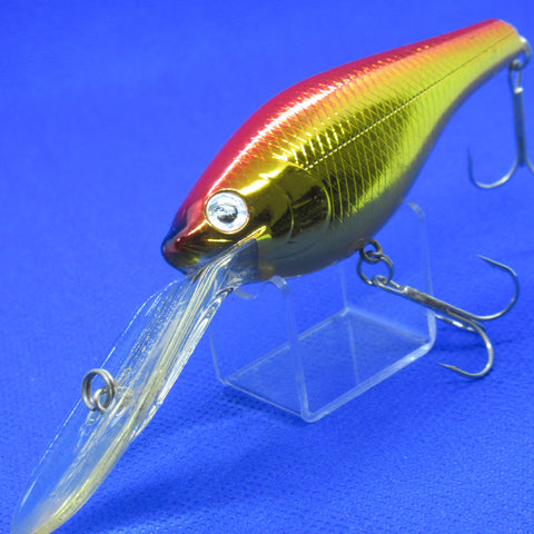 Mad Pepper Magnum (Floating) [Used]