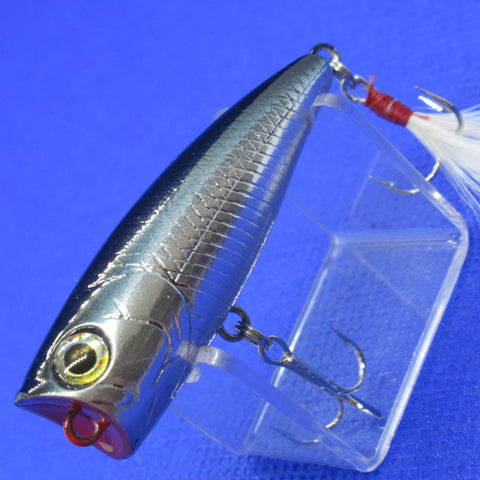 BEVY POPPER 50 [Used]