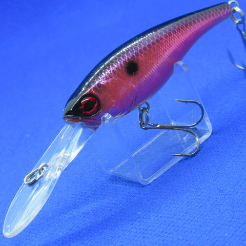 SOUL SHAD 68SP [Used]