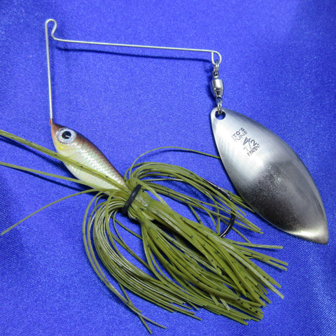 V-3 MINNOW [Used]