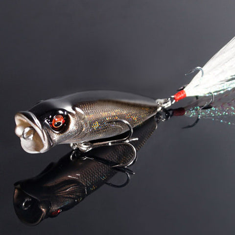 Japan Fishing Tackle   Over 2,000 pcs of Pre-Owned JDM bass