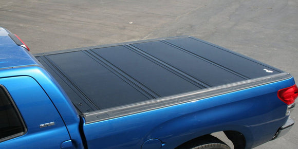 tonneau covers truck bed cover