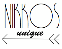 Nikkos Unique