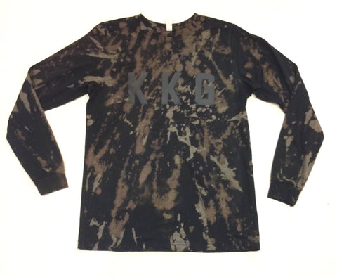 KKG Long Sleeve - 05