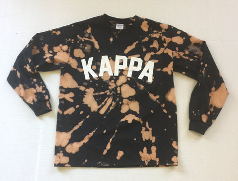 Kappa Long Sleeve 10