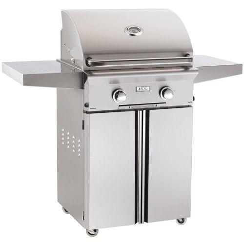 "American Outdoor Grill 30"" W/O Bbsb Propane 30""Pct-00Sp"