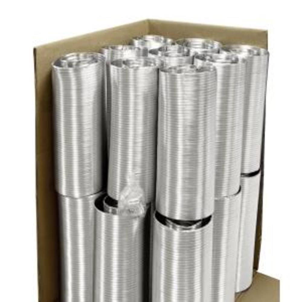 Napoleon 5ft Vent Kit - Bulk Pack of 18 GD420-BULK