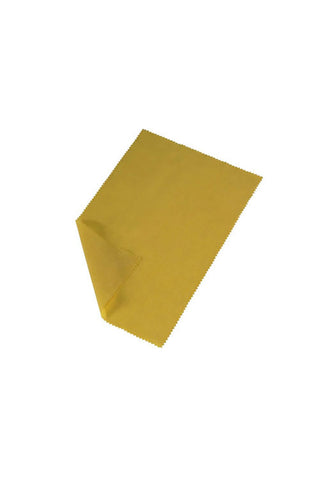 Torchlight Jewelry Brass Jewelry Cleaning Cloth/Brass cleaning cloth for jewelry