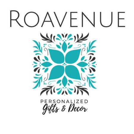 RoAvenue