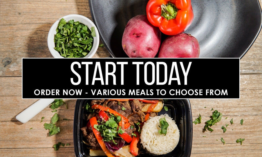 Click Here to start xcellent Nutrition meal prep service
