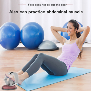 Sit-Up Bar Hilfsmittel(50% off)-1