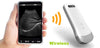 Wireless Ultrasound Scanner using iPad, Tablet or Smartphone bring portability and convenience to Ultrasonography