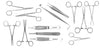 Veterinary Surgical Instruments