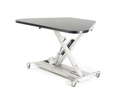 Veterinary Table 1600- Electric Height - InterAktiv Vet