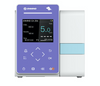 Enmind V3 Compact Veterinary Infusion Pumps, IV pumps, fluid pump,