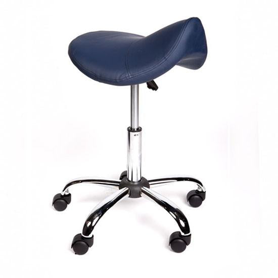 Saddle Stool - InterAktiv Vet
