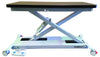 Veterinary Table 1200- Electric Height - InterAktiv Vet