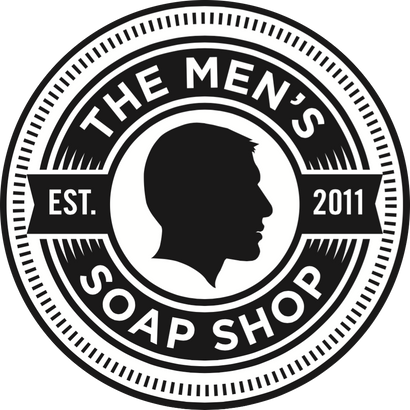 The Men's Soap Shop