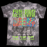 FUN FACTS ABOUT FUNGI COLORWAY 2