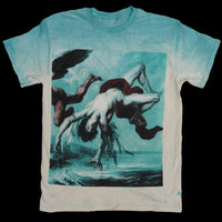 FALL OF ICARUS SHORT SLEEVE