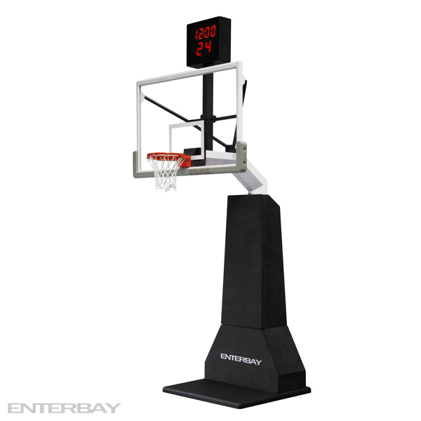 1/6 NBA Basketball Hoop Pre-Order Item