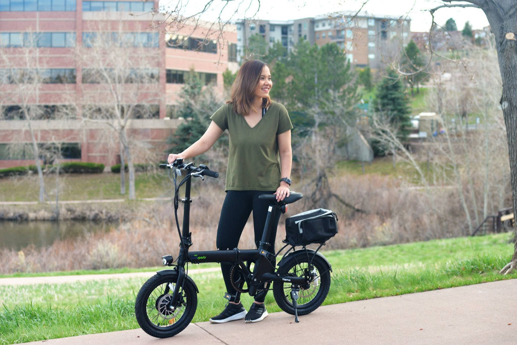 Qualisports-Folding-Electric-Bike-16-inch-Nemo-3