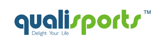 Qualisports USA