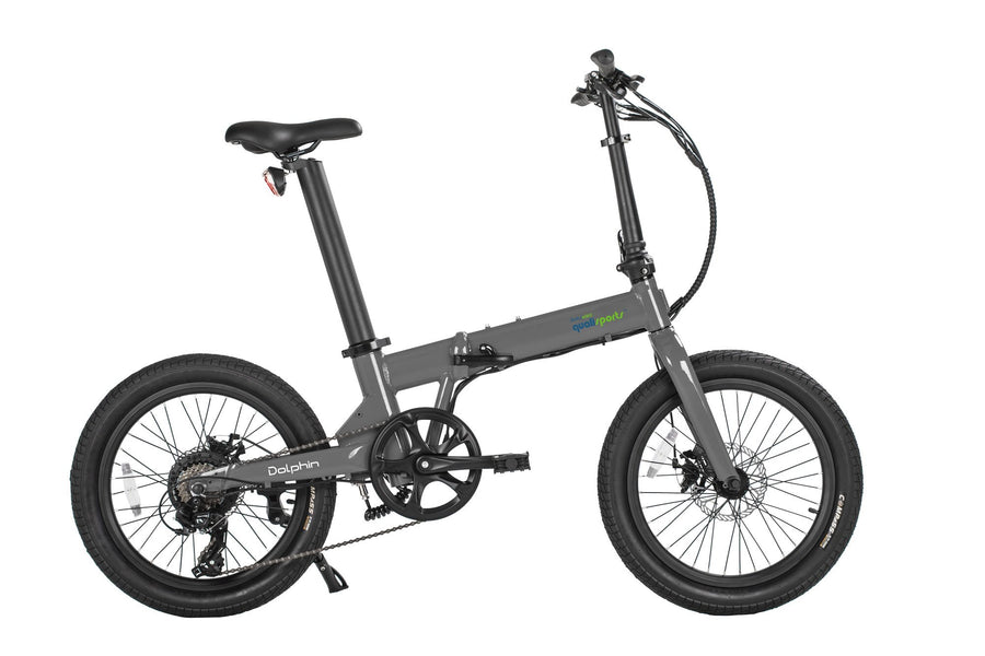 20inch-Black-Wider-Tire-Folding-Electric-Bike-On-Sale-By-Qualisports-Dolphin-2019