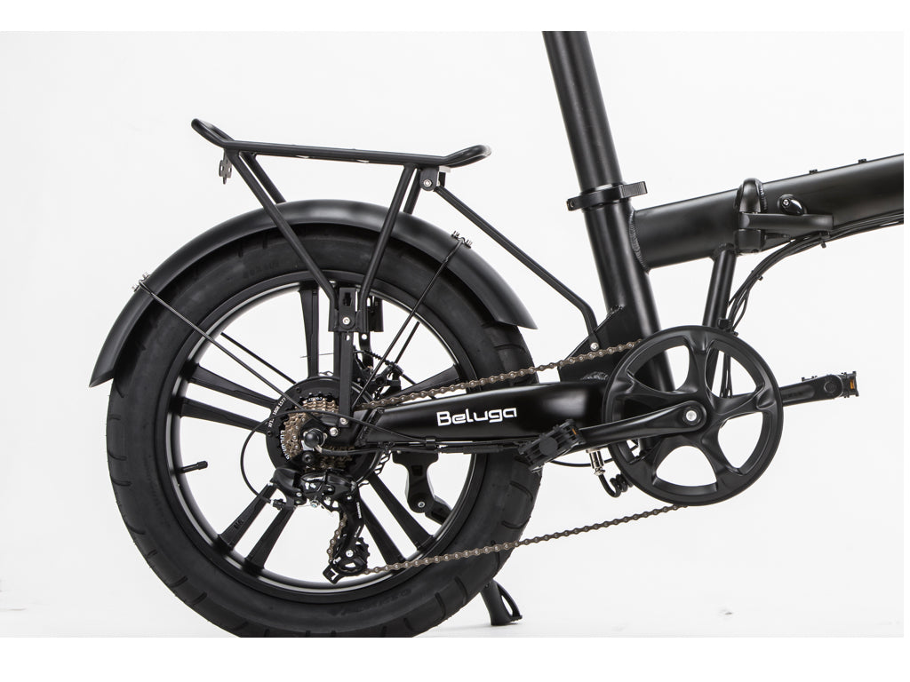 20inch-Fat-Tire-Folding-Electric-Bike-Aluminium-Alloy-Rear-Rack-On-Sale-By-Qualisports-Beluga