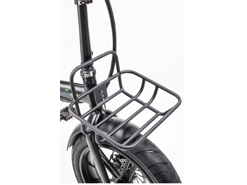 20inch-Fat-Tire-Folding-Electric-Bike-Aluminium-Alloy-Front-Rack-On-Sale-By-Qualisports-Beluga