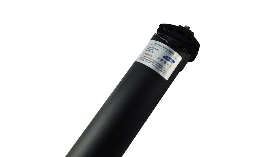 Samsung-Electric-Bike-Seat-Post-Battery-36V-7Ah-By Qualisports