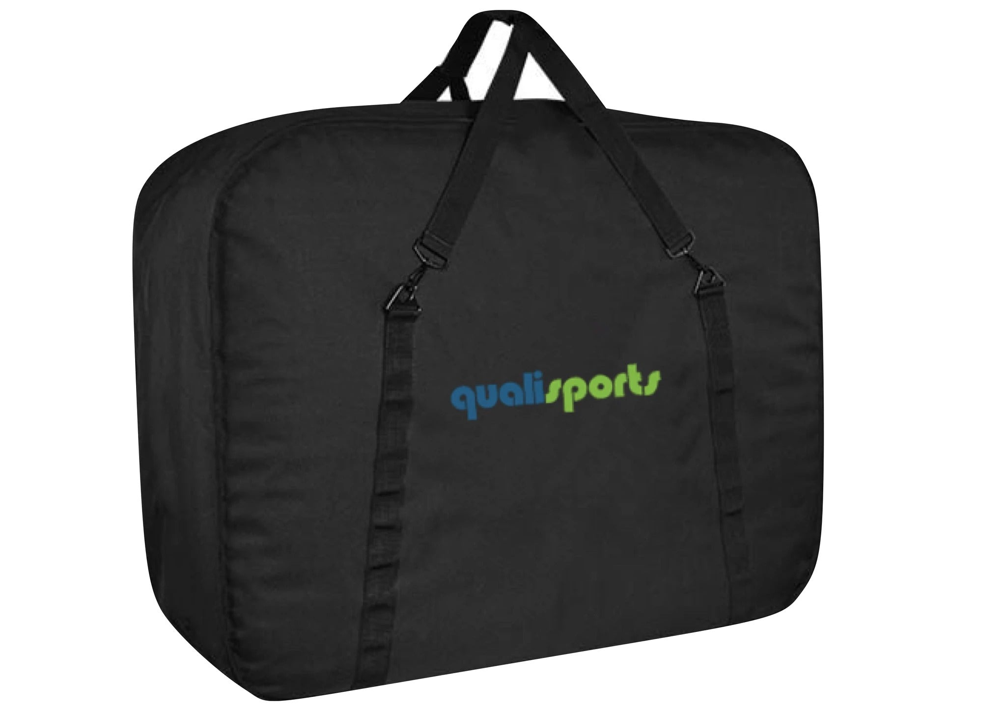 Qualisports-Folding-Electric-Bike-Carry-Bag