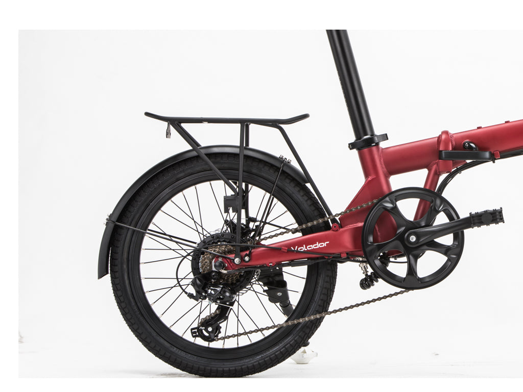 20inch-Folding-Electric-Bike-Aluminium-Alloy-Rear-Rack-On-Sale-By-Qualisports-Volador